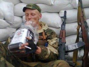 """Лаврову не нравится, что ОБСЕ """"избыточно"""" внимательно следит за террористами - Цензор.НЕТ 906"""