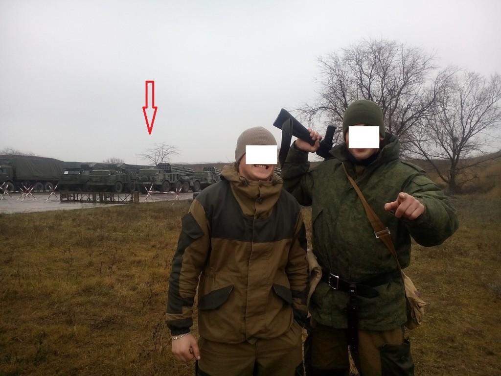 3 yanovskyy 21 12 14