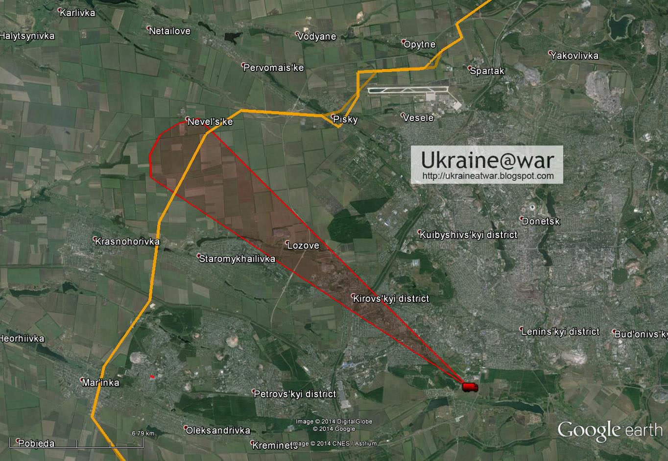map-range