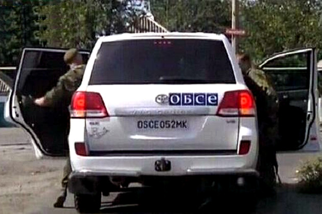 osce_taxi_for_russian_pigs