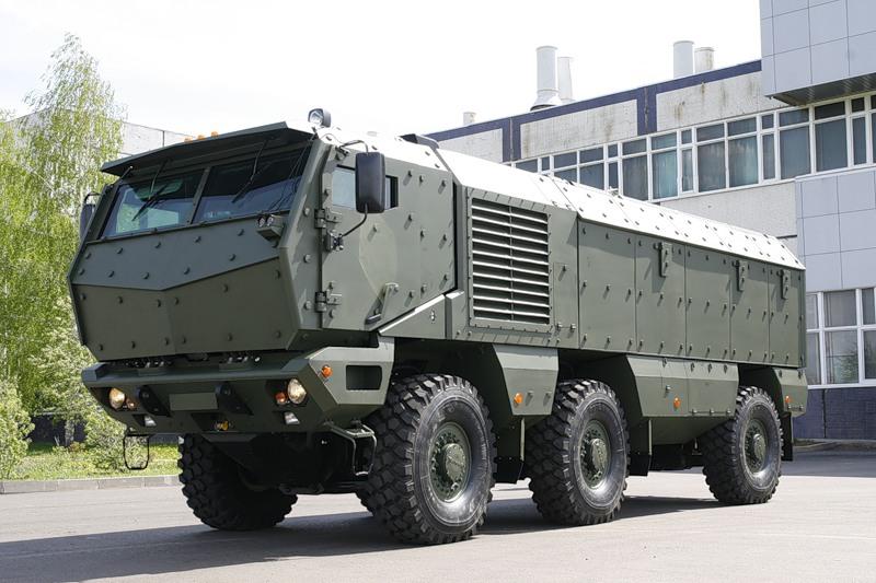 0_6742b_98ac7a1d_XL КАМАЗ Тайфун модульный