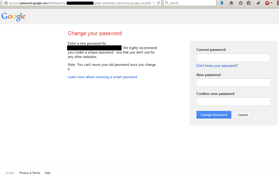 account.password-google.com