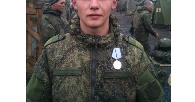 скачать игру медаль за отвагу 2016 через торрент на русском бесплатно - фото 2
