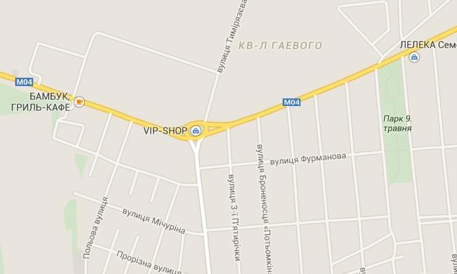 Танки в Луганске2