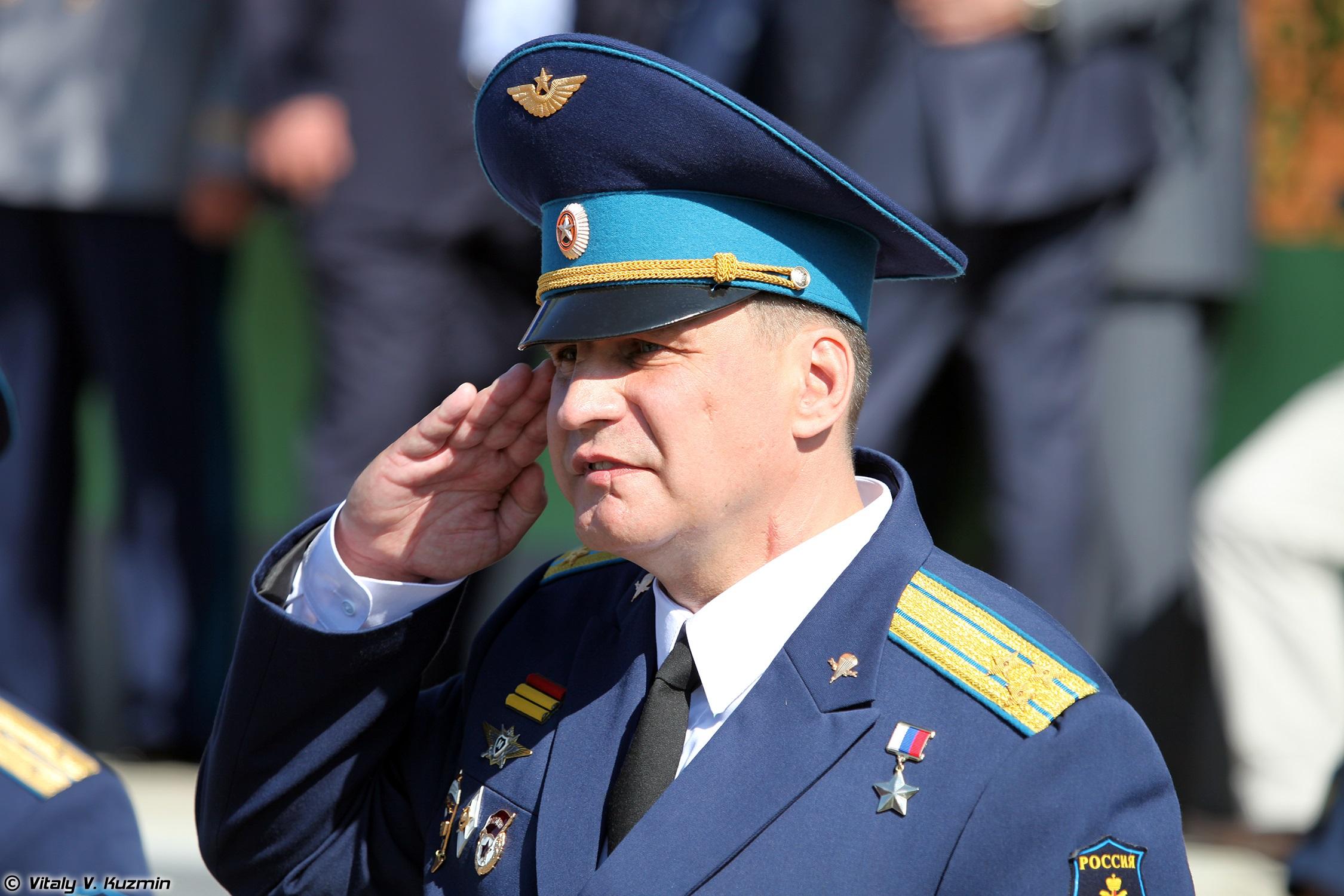 pic 7 polkovnik