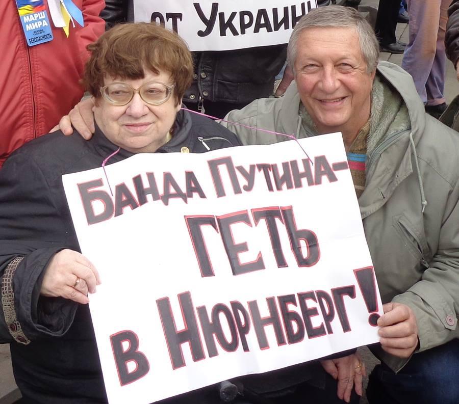 """""""Валерыя"""