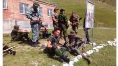 9 vladikavkaz darial