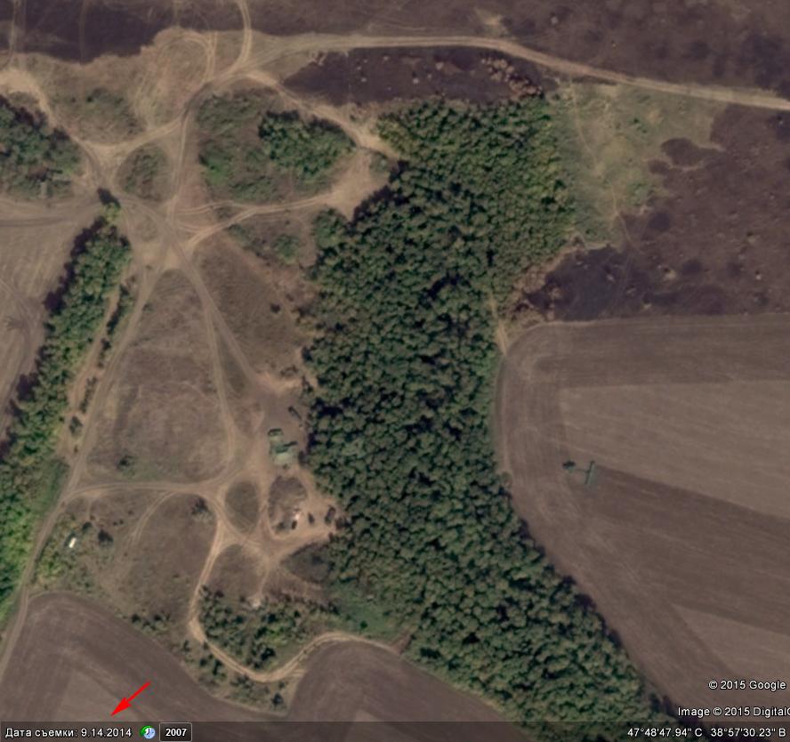 карта2014-09-14акт