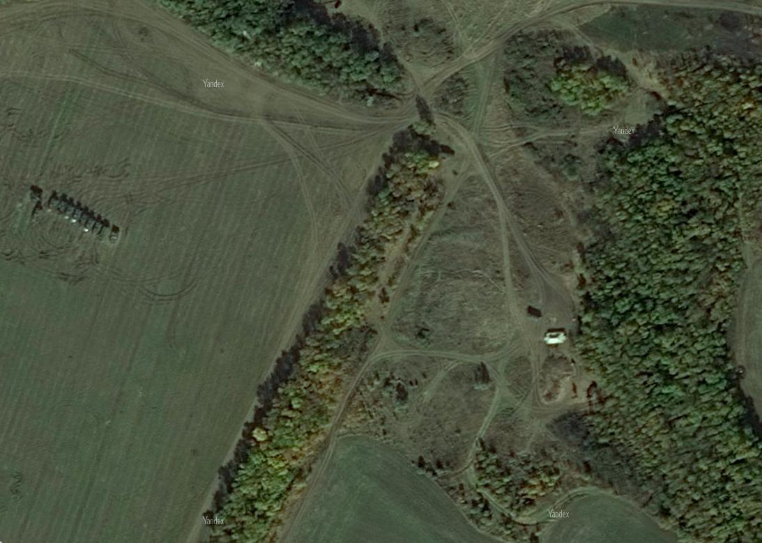 карта2014-09-14акт.янд