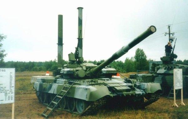 T80BV_2
