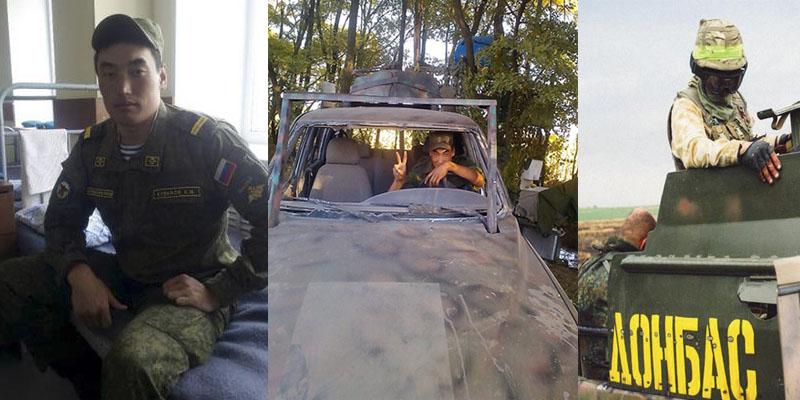"""""""А что ты сделал, чтобы Харьков не был следующим?"""", - волонтеры установили в центре города снаряд от """"Смерча"""", которым боевики обстреливали Счастье - Цензор.НЕТ 1118"""