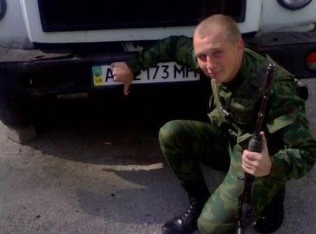 в/ч 65349, Самара, Центральный военный округ