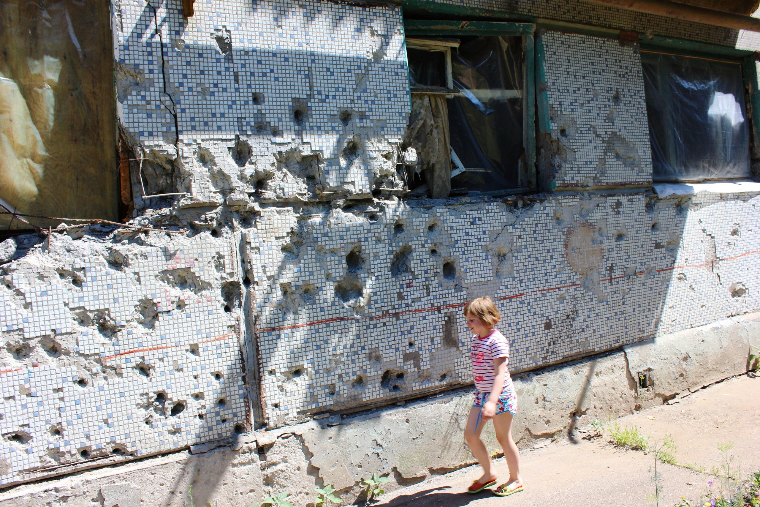 Фото с сайта http://proliska.org