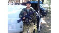 Рустам Курмуков 11
