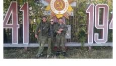 Рустам Курмуков 7