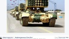 iraq.jpg 2