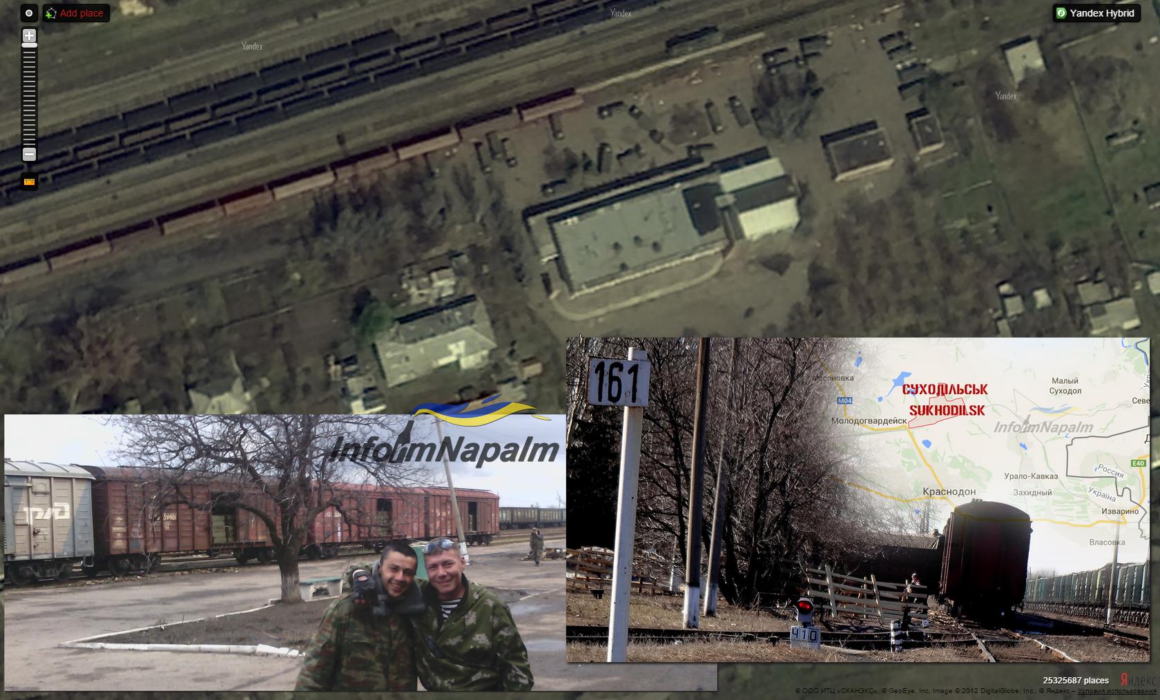 map-Суходольск2
