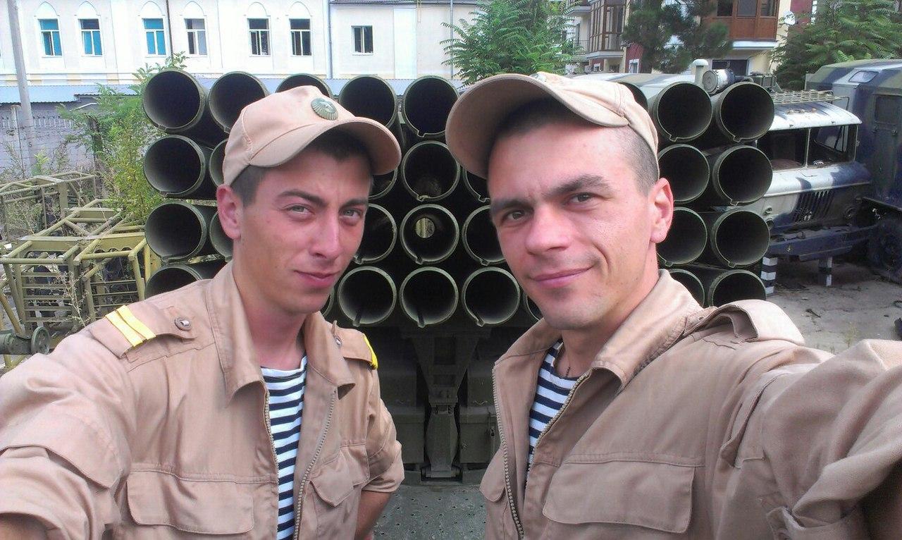 Обмен пленными на Донбассе состоится 29 октября, - ОБСЕ - Цензор.НЕТ 1466