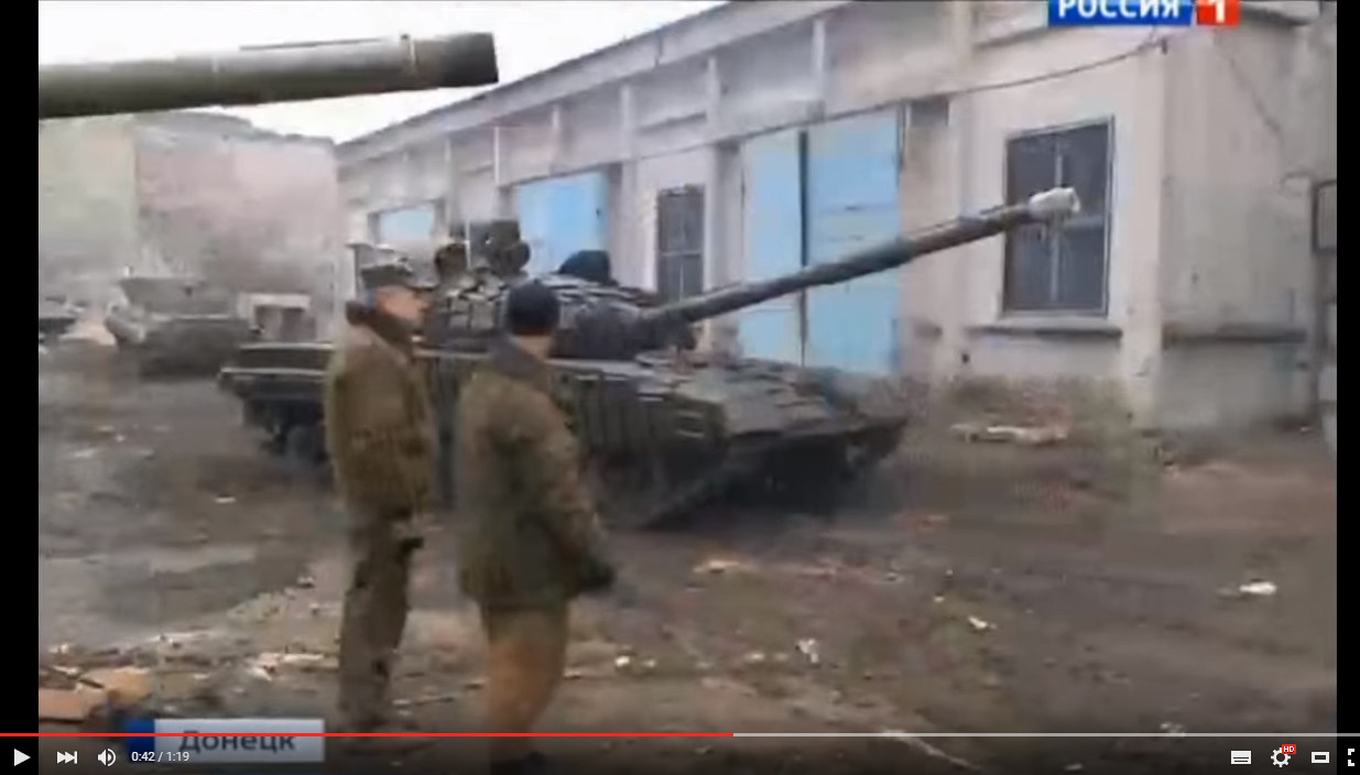 2015-11-09_141755-донецк