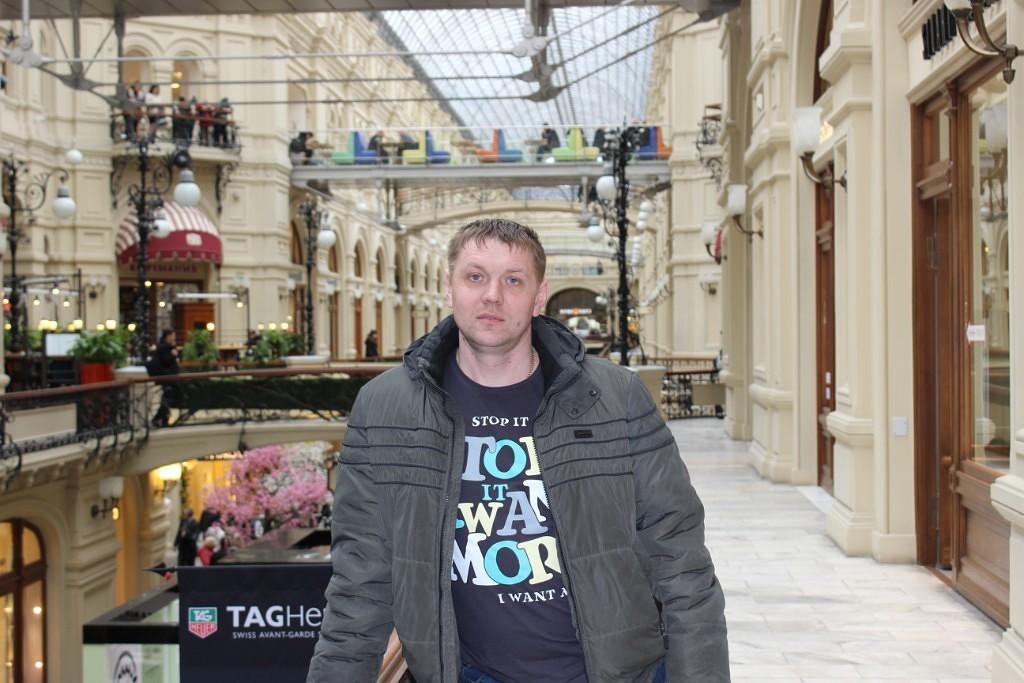 АндрейСизов