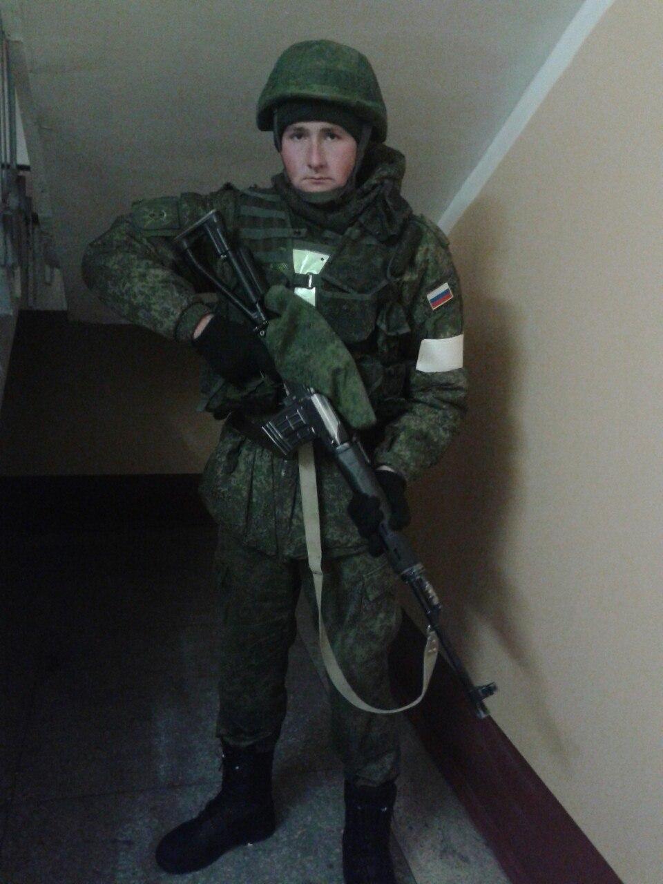 ИгорьБескакотов