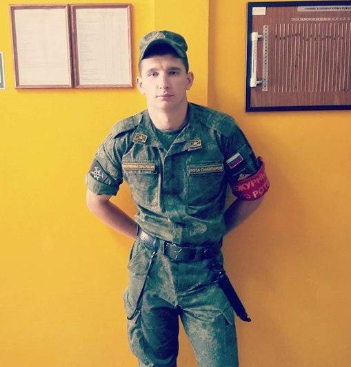 ИгорьФилипов