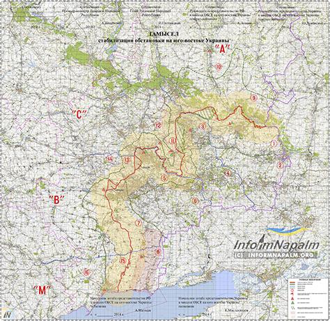 Карта в большем разрешении 3078 × 3000 px