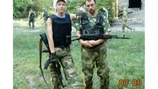 Тemyakov 2