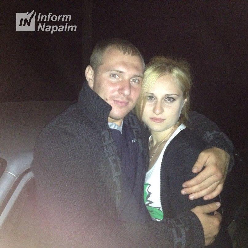Romankov 3