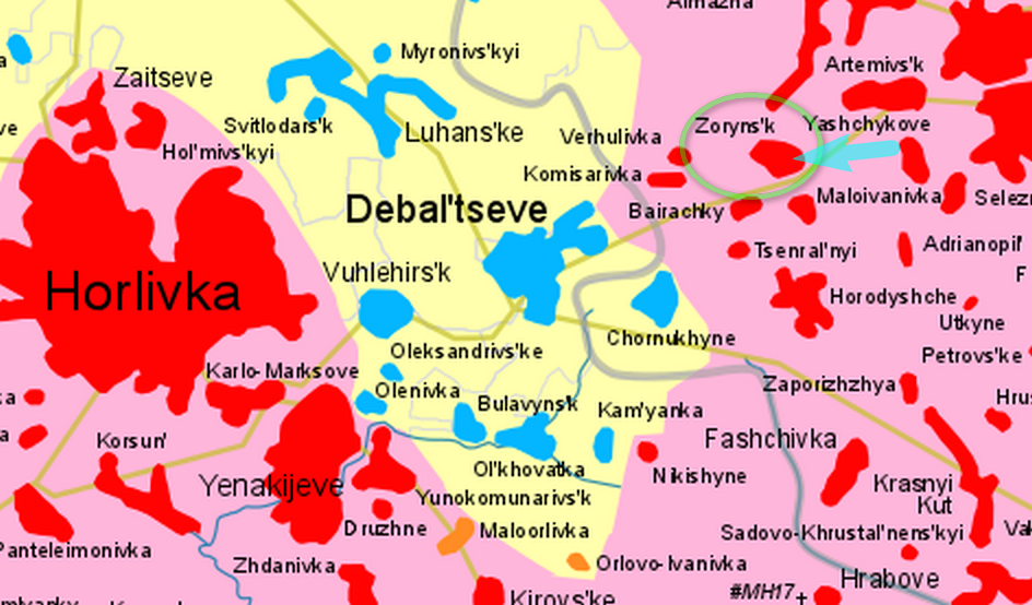 Battle_of_Debaltseve