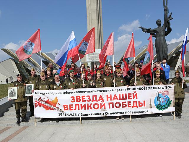 (с) minsknews.by