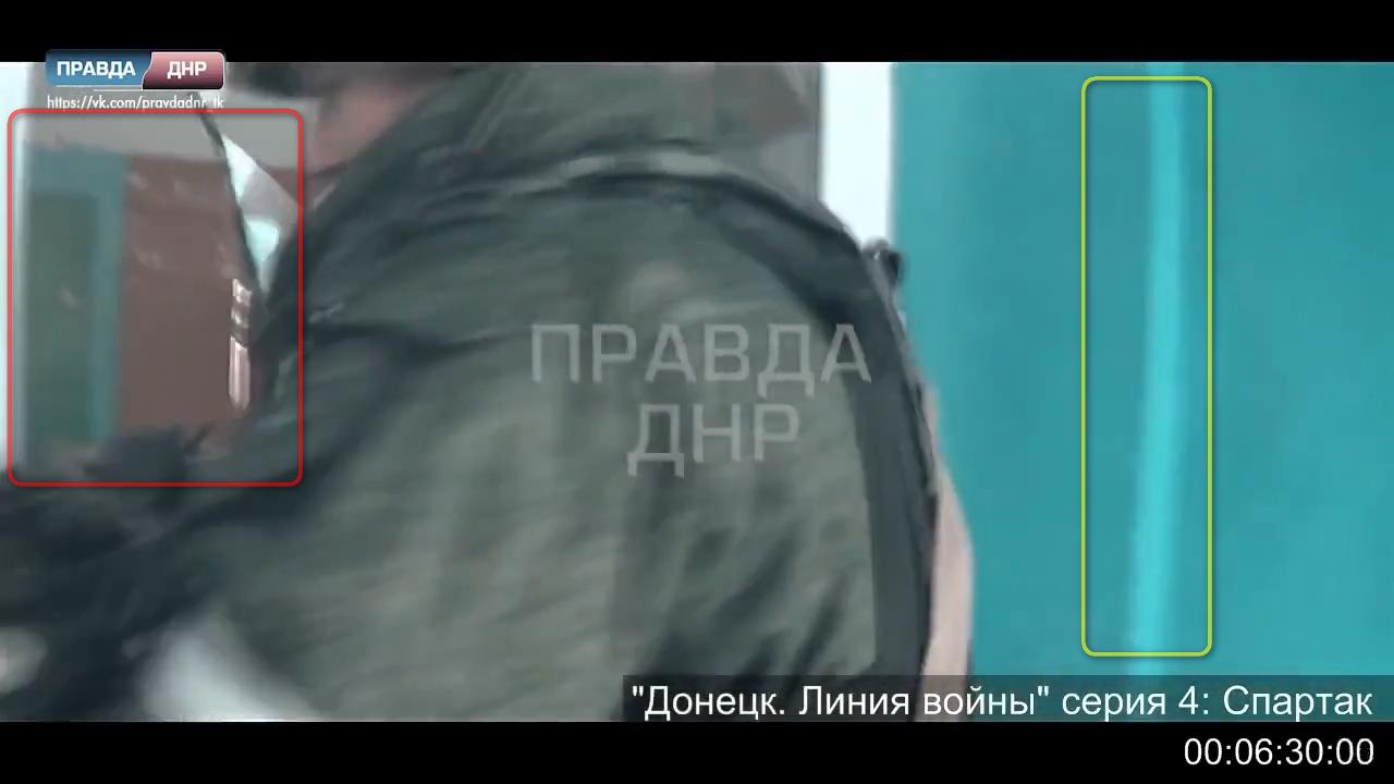 Школа в поселке Спартак под Донецком.mp4_20160413_141322.031