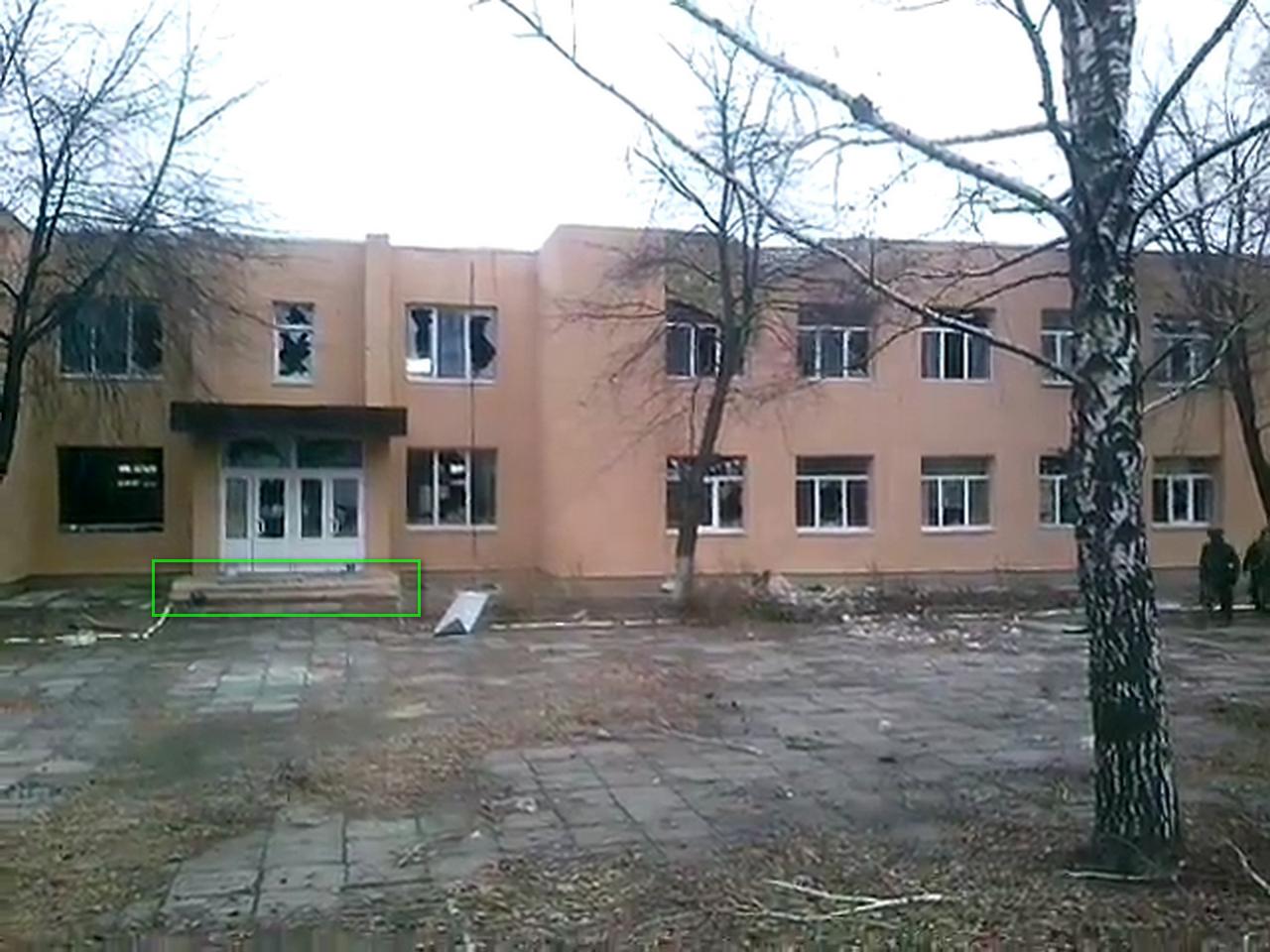 донецк посёлок спартак школа.mp4_1