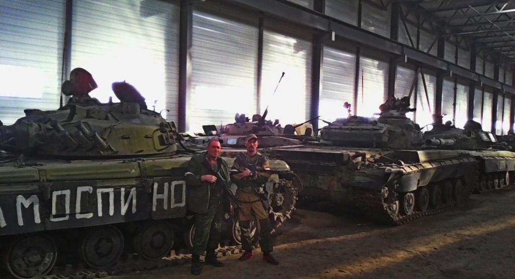 танк1-моспино_cr2