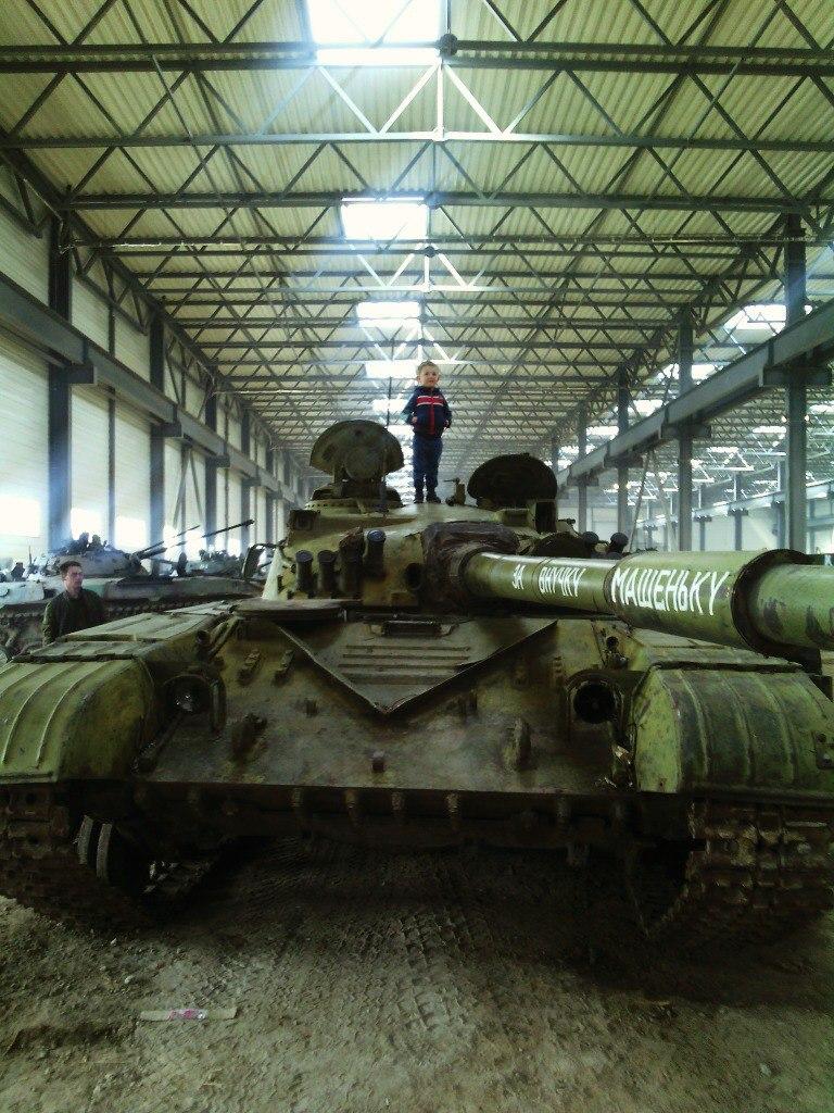 танк2-за-внучку