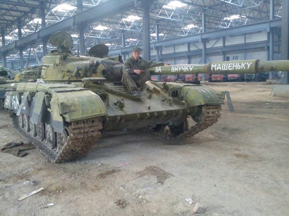 танк3_за внучку