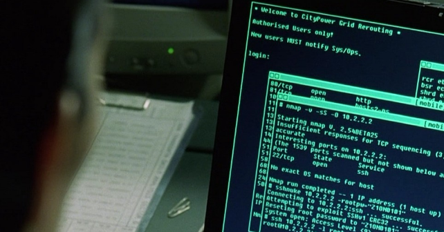 Хакеры,взлом,кража,информация