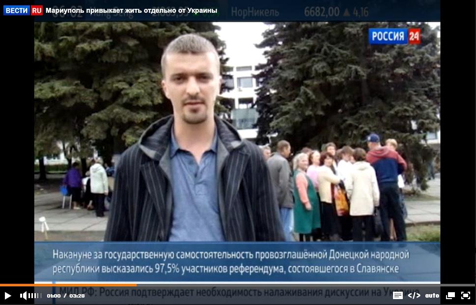 latvia_stetyukha_mariupol