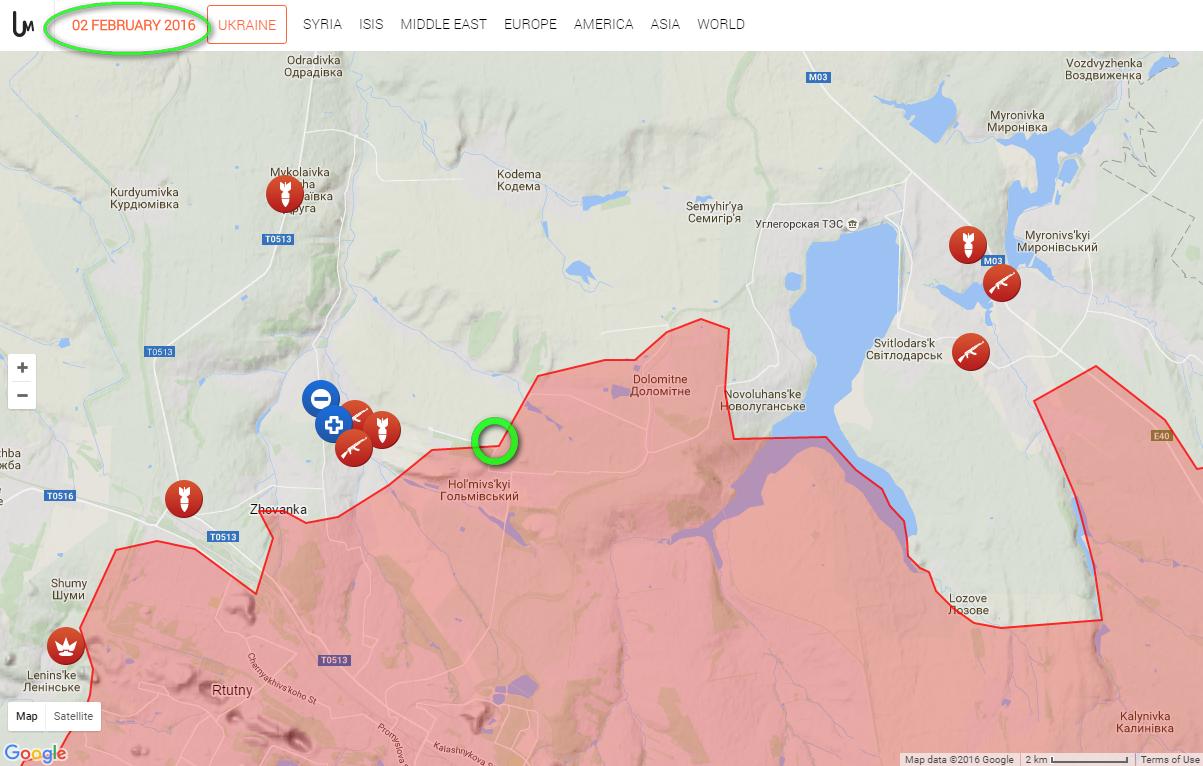 2016-09-04_193814-map