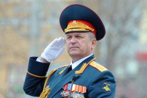 Bogdanovsky