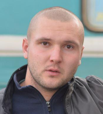 Yegor Winkler