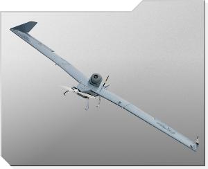 Drone Zastava
