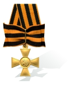 medal-03