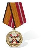 medal-06