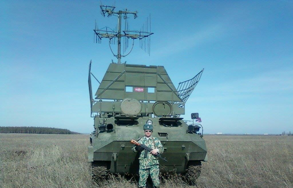 rtut-bm-donbass00008_cr