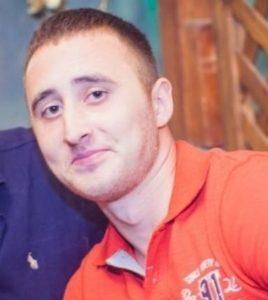 Stas Aurbiev