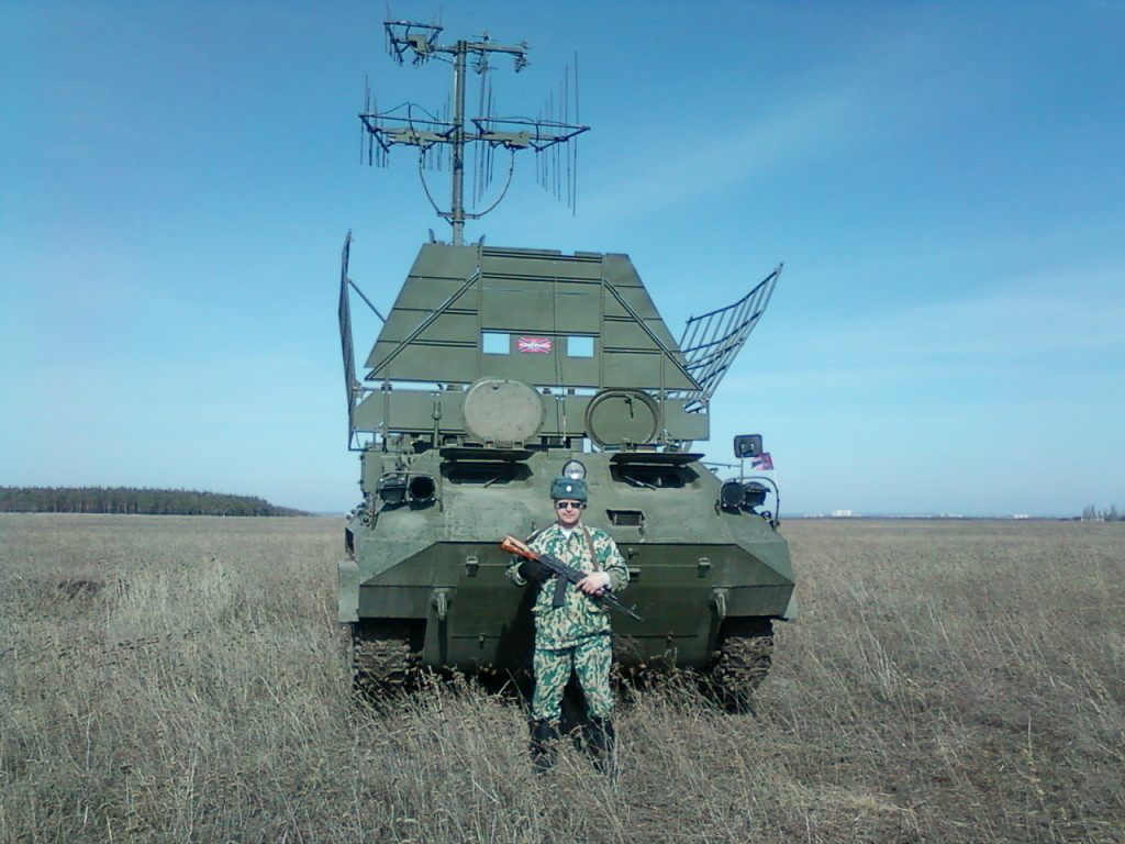 belashov-sergej-2