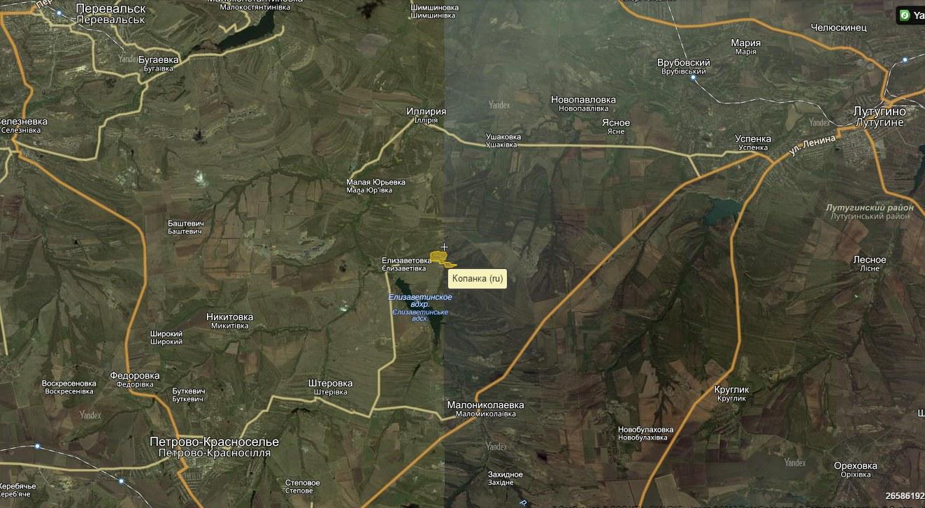 map-tkbpfdtnjdrf