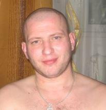 marakasov