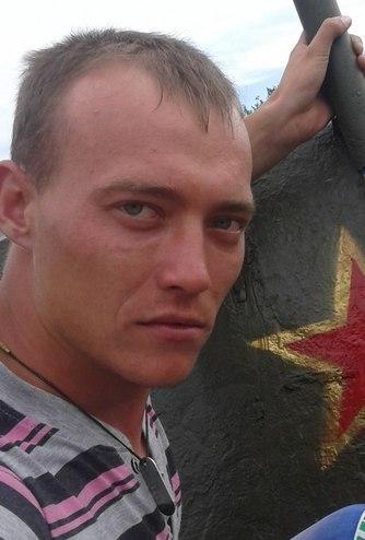 soldat-terrorist